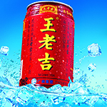 王老吉短视频营销